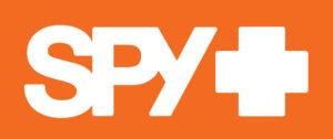 SPY_Logo_Hi