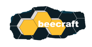 beecraft logo