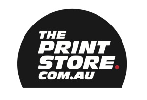 the print store