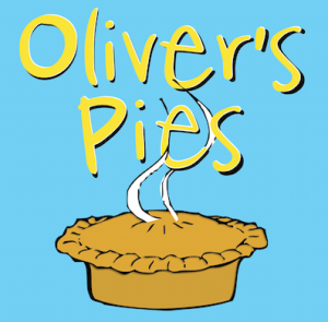 olivers pies