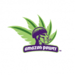 amazon power