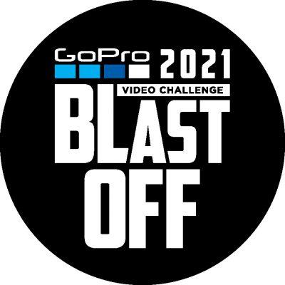 blastoff21-BOVC-03